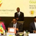 Verbatim: que pensent-ils du  Plan Sénégal Emergent ?