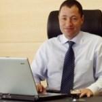 Maroc : Karim Zaz  en garde à vue