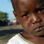 Nigéria : Les subventions au pétrole volent les pauvres
