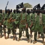Somalie : entre le marteau de l'ingérence étrangère et l'enclume de la défaillance gouvernementale
