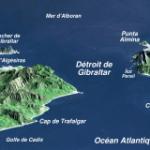 Maroc- Afrique: le  port de Tanger Med,  puissance 8 en 2015