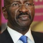 Sénégal/Mauritanie :l'ancien Haut Commissaire de l'OMVS en garde à vue