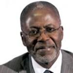 Cameroun: André Siaka sur Routes d'Afrique