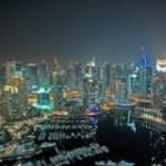 Dubaï déroule le tapis rouge aux investissements chinois