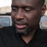 Mali: Moussa Mara, nouveau premier ministre