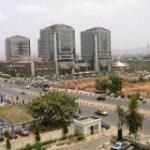 Nigeria: la belle endormie ….(reportages)