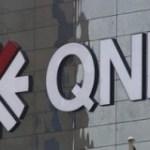 Qatar National Bank conforte son leadership