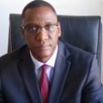 La BAD partenaire du Plan Sénégal Emergent