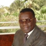 Pierre Goudiaby Atépa, Top Grand Prix des bâtisseurs de l'économie africaine