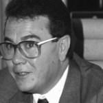 Abdelaziz Alami : il était une fois le banquier-poète…