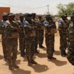 Dossier Mali: les bons baisers de Kidal