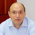 Tunisie: Ahmed Bouzgenda, président de l'IACE (interview)