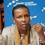Le Rwanda Development Board, cheville ouvrière du miracle économique