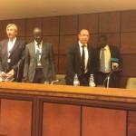 Monétique: le prépayé, le tout terrain de l'Afrique