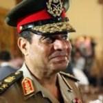 La «Sissimania» succède au printemps arabe