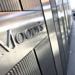Moody's dégrade les notes de quatre banques sud-africaines
