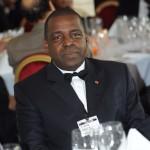 Côte d'Ivoire : Quand l'Éléphant Barrit de Nouveau