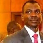 Centrafrique : un premier ministre musulman pour éviter la partition