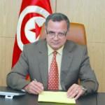 Tunisie: Karama Holding vise la Bourse