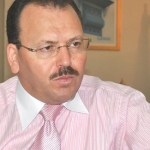 Faysal Gaouia parle de la Tunisie, de la Libye et de la Mauritanie