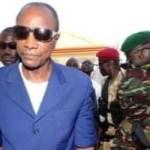 Guinée – Alpha Condé: » le cadavre est rentré»