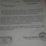 Jeudi de tous les dangers à Ouagadougou