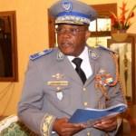 Burkina Faso: terminus pour Blaise Compaoré