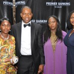 Ecobank Premier Banking Launched In Accra