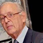 Othman Benjelloun (BMCE Bank), un banquier énigmatique