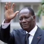 Côte d'Ivoire, cette locomotive de l'Afrique de l'Ouest