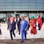 Dakar-Sénégal: suivez minute par minute  le XVème  sommet de la Francophonie avec Financial Afrik
