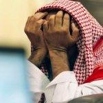 Les Bourses des pays du Golfe  dans le rouge