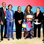 Au Mali, Coris Bank fête son millième client