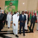 Le «Sukuk Ivoire», une opportunité de placement