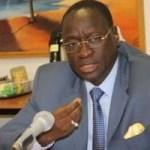 La Banque Mondiale appuie la Côte d'Ivoire