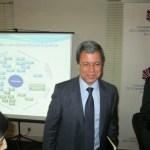 Maroc: Abdellatif Zaghnoun nommé à la tête de la CDG