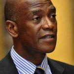 Exclusif: Entretien avec Mamadou Koulibaly, candidat aux présidentielles ivoiriennes