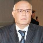 Maroc-Unimer: Said Alj fait le tour du propriétaire