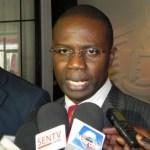 Senegal: les envois de la diaspora égalent le Budget