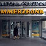 Commerzbank ouvre un bureau en Cote d'Ivoire