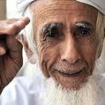 Crise des retraites au Maroc : l'État est le premier responsable !
