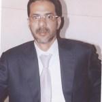 Mauritanie: les TICs et l'emploi des jeunes
