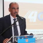 Nouveaux  patrons chez Gabon Telecom et  Moov Côte d'Ivoire