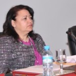 Afrique du Nord: des raisons d'espérer sous fond d'incertitudes