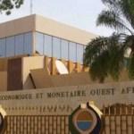 Infographie: Union Économique Monétaire Ouest Africaine