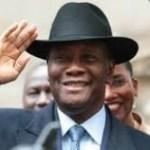 Cote d'Ivoire : une loi d'orientation agricole en balbutiement