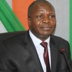 Côte d'Ivoire: 7 500 milliards de FCFA investis en trois ans