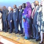 Bamako (Mali):  la Zone franc fait son aggiornamento