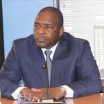 BDM – Mali: Abdoulaye Daffé jette l'éponge