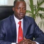 Coris Holding actionnaire de la Banque De Dakar